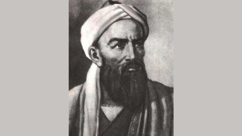 Arti Nama Raihan - Abu Raihan Al Biruni