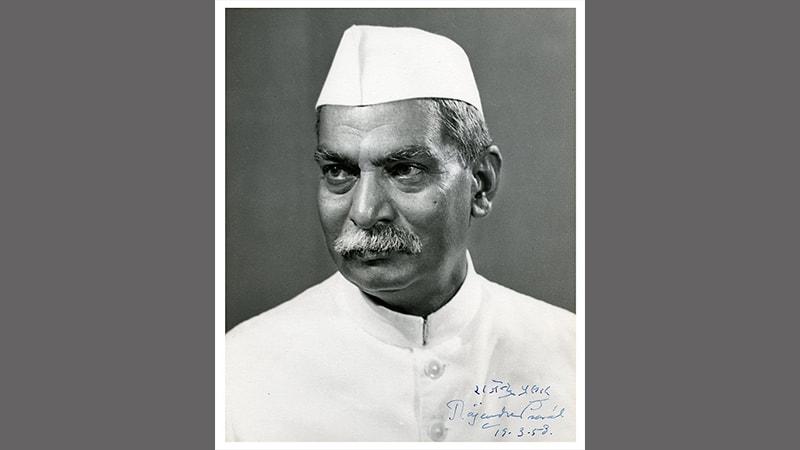 Arti Nama Rajendra - Rajendra Prasad