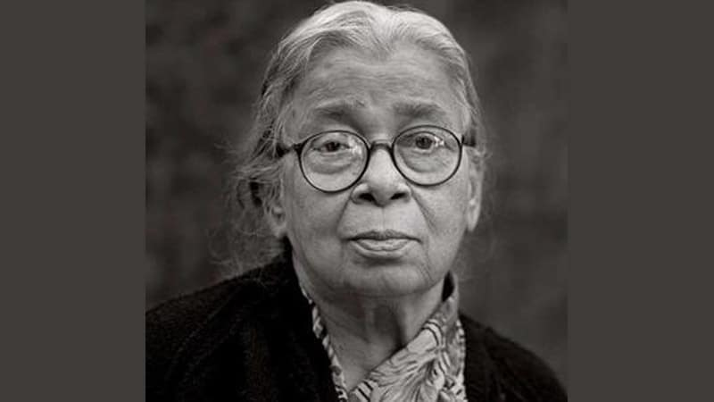 Arti Nama Devi - Mahasweta Devi