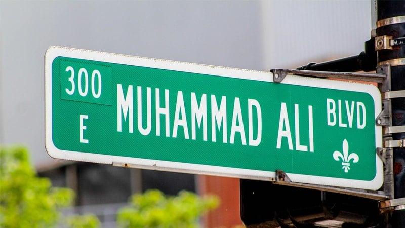 Nama Bayi Laki Laki Islam Modern - Nama Jalan