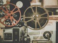 Kumpulan Video Anak Anak - Rol Film