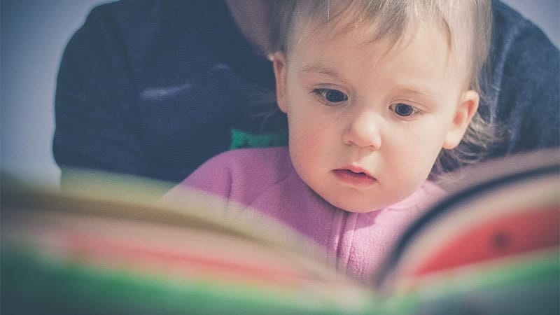 Cerita Dongeng Anak Sebelum Tidur - Mendongeng