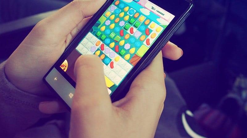 Download Game Anak Anak - Bermain Mobile Game