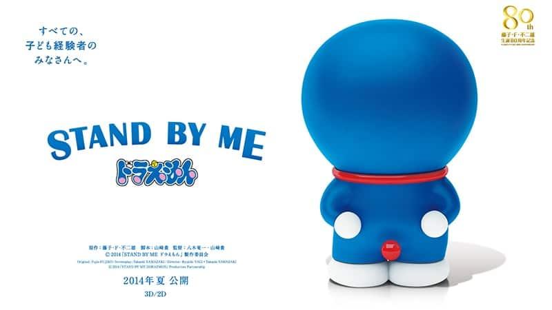 Kumpulan Video Anak Anak - Doraemon