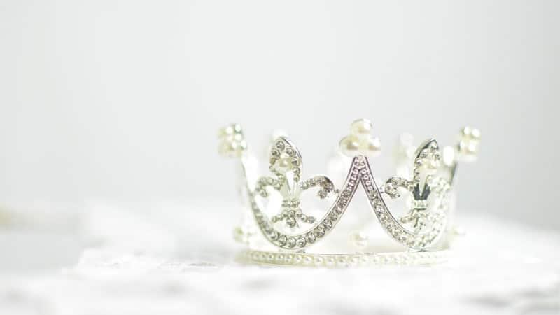 Arti Nama Galuh - Ratu Galuh Mangkualam