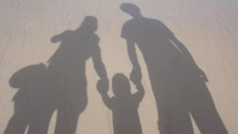 Cara Mendidik Anak dalam Islam - Adab Mendidik Anak