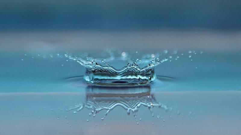 Arti Nama Banyu - Air