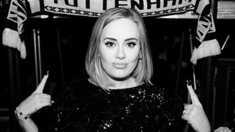 Arti Nama Adelia - Adele