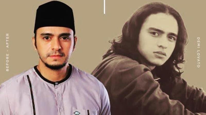 Arti Nama Ali - Ali Zainal
