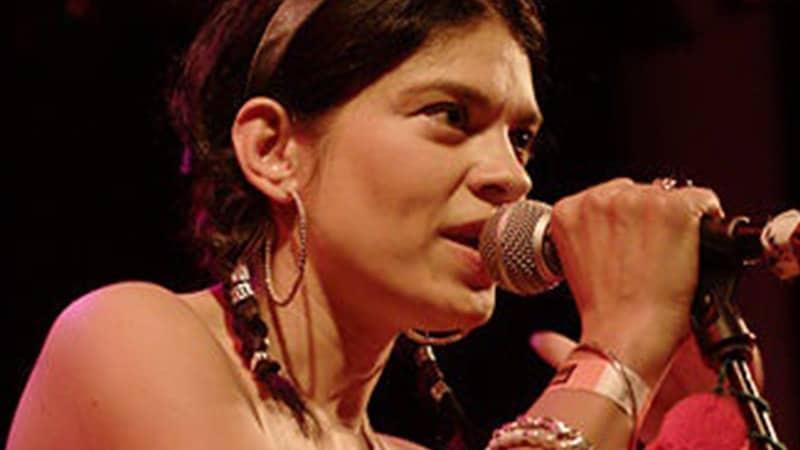 Raissa Khan-Panni