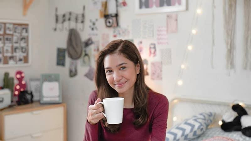 Maudy Mikha Maria Tambayong