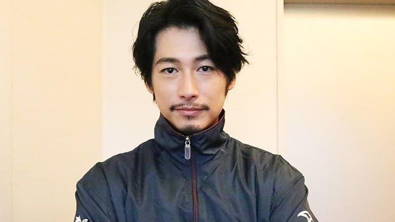 Arti Nama Dean - Dean Fujioka