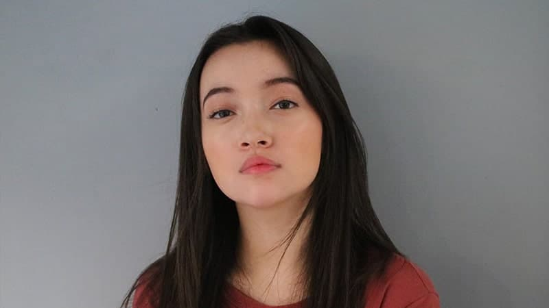 Arti Nama Anita - Megan Anita Domani