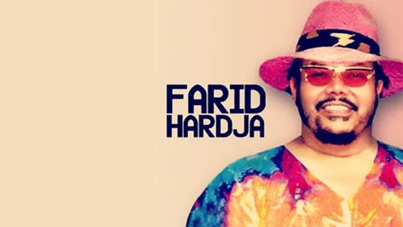 Arti Nama Farid - Farid Hardja