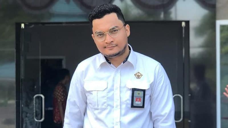 Deswin Faqih