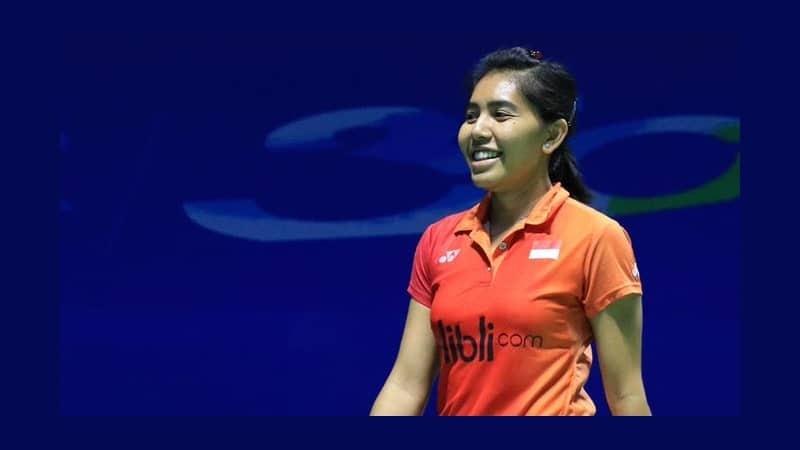 Nitya Krishinda Maheswari