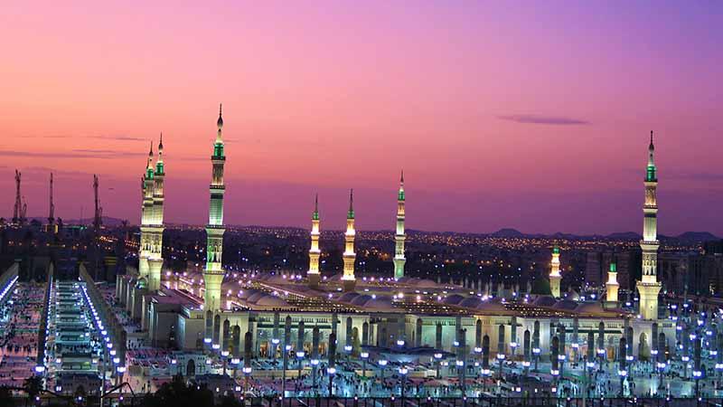Arti Nama Fawwaz - Fawwaz bin Abdulaziz Al Saud