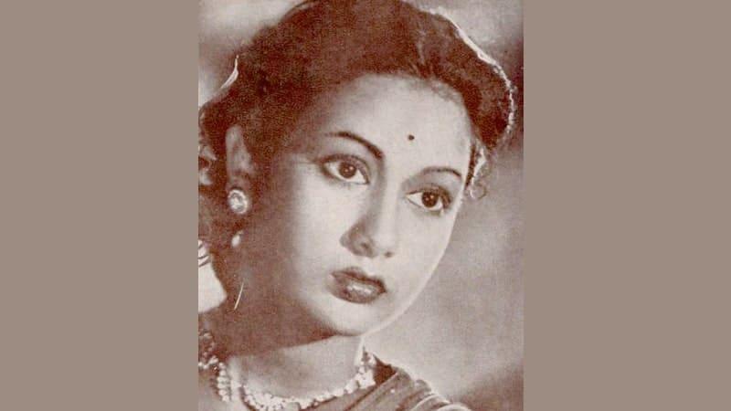 Savitri Ganesan