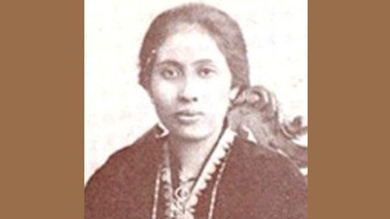Arti Nama Syarifah - Syarifah Nawawi