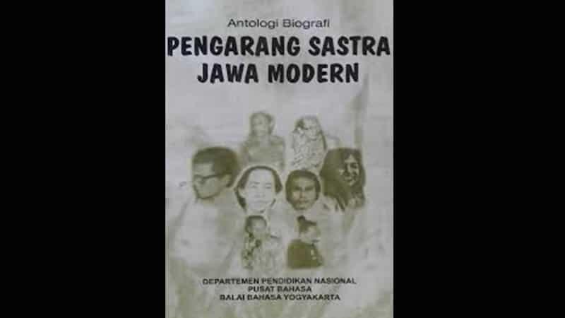 Arti Nama Ardian - Ardian Syamsuddin