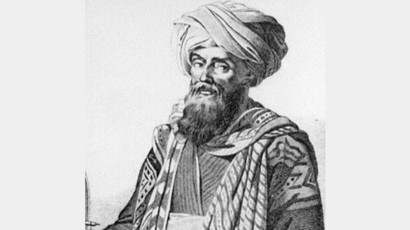 Zayyan ibn Mardanish