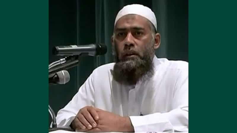 Arti Nama Yazid - Yazid bin Abdul Qadir Jawas